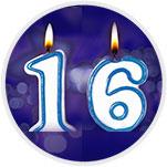 s1birthday_1200x630_Version_1_16thBirthdayCircles
