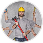 Small_CircularImage_Construction_1