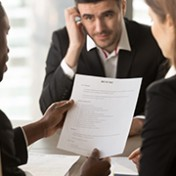 5 ways to impress potential employers_small
