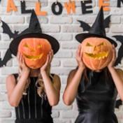 s1 halloween blog