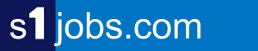 s1jobs: Browse 2371 Jobs In Scotland